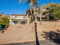 10 Robin Road, Mount Isa, Qld 4825