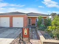 14 Innisbrook Avenue, West Wodonga, Vic 3690