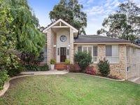 15 Lewana Close, Lilli Pilli, NSW 2536