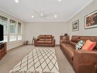 2 Jeffro Place, Elermore Vale, NSW 2287