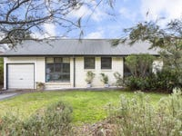 26 Meeks Crescent, Faulconbridge, NSW 2776