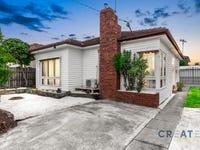21 Barton Street, West Footscray, Vic 3012