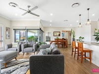 8 Currawong Drive, Tamworth, NSW 2340