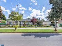 4 Hayles Road, Elizabeth Park, SA 5113