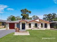 23 Rivendell Crescent, Werrington Downs, NSW 2747