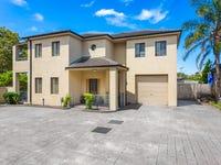 1/4 Wattle Street, Punchbowl, NSW 2196