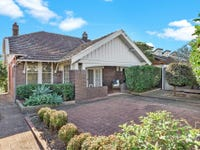 8 Kitchener Parade, The Hill, NSW 2300