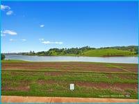 Lot 5 Waterfront Terrace, Yungaburra, Qld 4884
