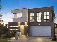 21 Frelon Avenue, Austral, NSW 2179