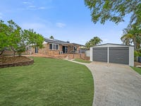 9 Boronia Avenue, Daisy Hill, Qld 4127
