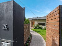 26 Faraday Street, West Hobart, Tas 7000