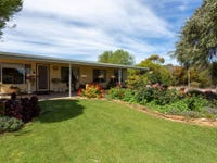 41 Greenly Avenue, Coffin Bay, SA 5607