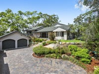 230 Quarter Sessions Road, Westleigh, NSW 2120
