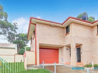 12/7 Graham Street, Doonside, NSW 2767