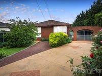 8 Shipley Court, Sunshine North, Vic 3020