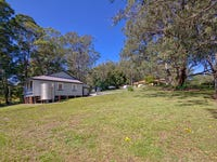 597 Sherwood Creek Rd, Upper Corindi, NSW 2456