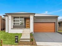 11 Sarsaparilla Way, Calderwood, NSW 2527