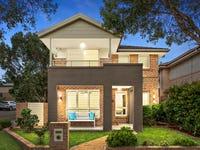 1 Melaleuca Place, Warriewood, NSW 2102