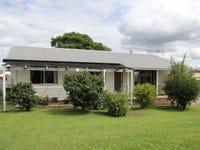 9 Mitchell Close, Coopernook, NSW 2426