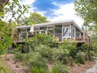 63 Burri Point Road, Guerilla Bay, NSW 2536