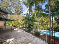 19 Carool Road, Bilambil, NSW 2486