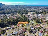 12 Flintwood Place, Coffs Harbour, NSW 2450