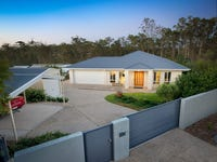 3 Tipuana Place, Cashmere, Qld 4500