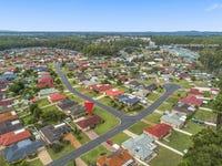 23 Homestead Drive, Wauchope, NSW 2446