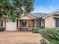 1/22 Pacific Street, Long Jetty, NSW 2261