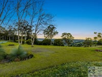 370 Dunoon Road, Tullera, NSW 2480