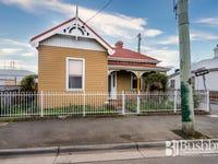 66 Lindsay Street, Invermay, Tas 7248