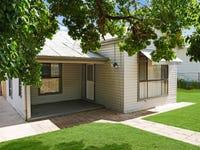 86 Twynam Street, Narrandera, NSW 2700