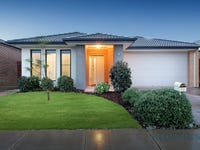 28 Park Central Avenue, Officer, Vic 3809
