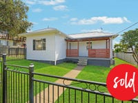 11 Catherine Street, Port Macquarie, NSW 2444