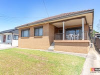84 Walters Road, Blacktown, NSW 2148