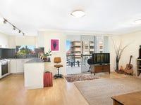 305/40 Ocean Street, Bondi, NSW 2026