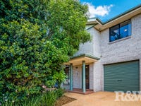 9b Victoria Road, Rooty Hill, NSW 2766
