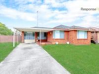 30 Gibson Avenue, Werrington, NSW 2747