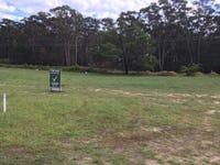 25 Kurrajong Crescent, Kalaru, NSW 2550