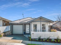 15 Daniel Street, Googong, NSW 2620
