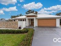 34 Stevenson Way, Orange, NSW 2800