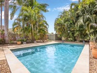8 Semillon Court, Tweed Heads South, NSW 2486