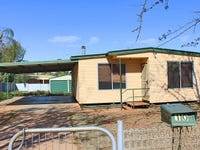 10 Woodiwiss Avenue, Cobar, NSW 2835