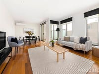 2/625 Centre Road, Bentleigh East, Vic 3165