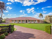7 Reflection Drive, Louth Park, NSW 2320
