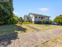 74 David Street, East Devonport, Tas 7310