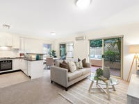 4/587-589 Willoughby Road, Willoughby, NSW 2068