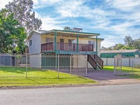 29 Rinto Drive, Eagleby, Qld 4207