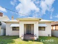 150 Turton Road, Waratah, NSW 2298