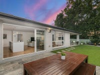 761 The Entrance Road, Wamberal, NSW 2260